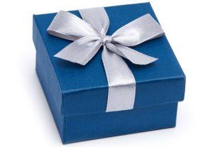 москитная сетка в подарок