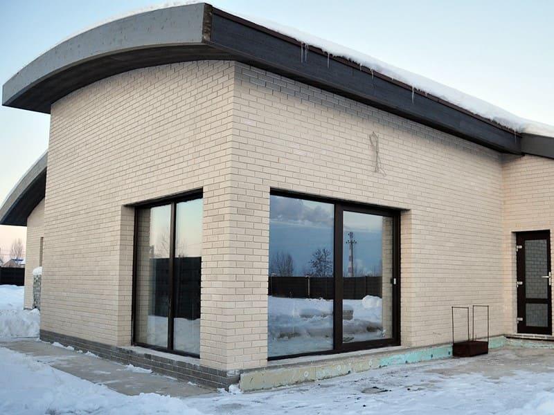 Изготовление и установка пластиковых окон в Северске