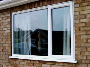 пластиковые окна Северск с установкой
